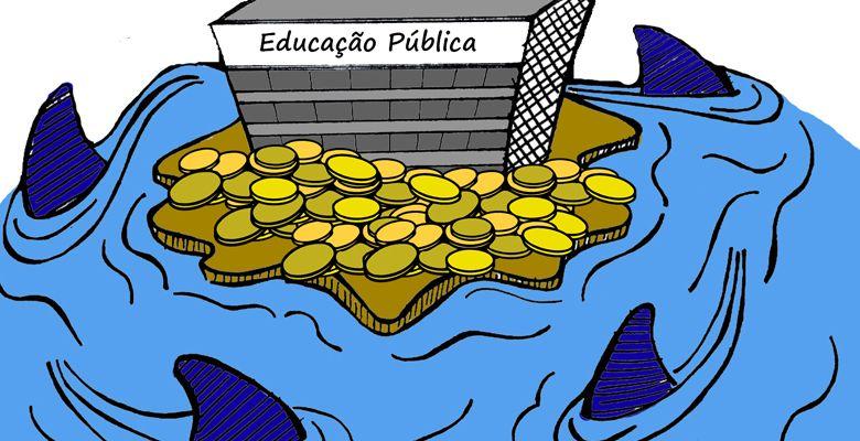 educacao-publica-tubaroes