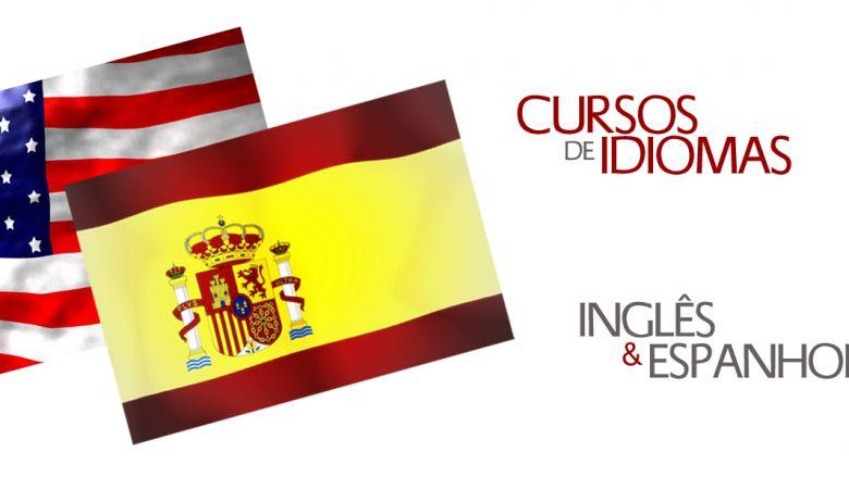 cursos_linguas