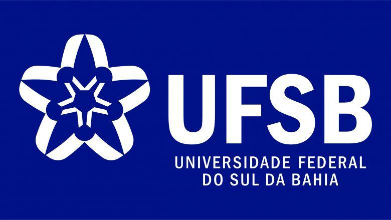 UFSB_2