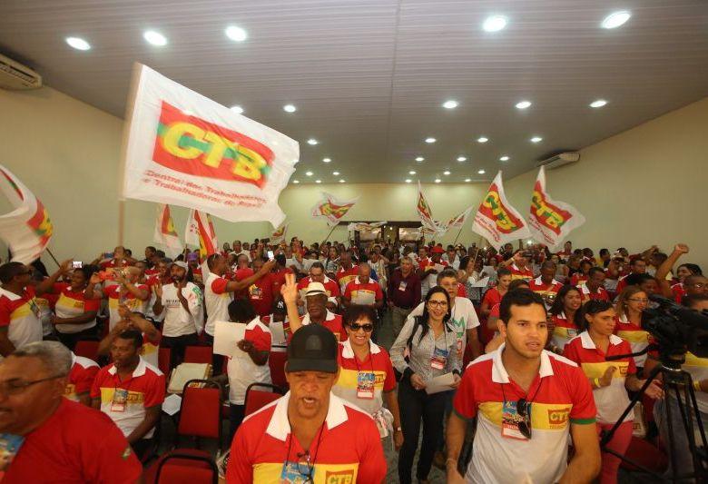 Congresso_CTB_Público