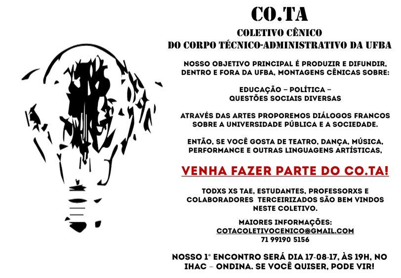 Co.Ta_Banner_Divulgação_BxR2