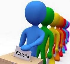 Eleição_gente