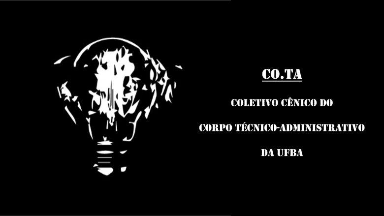 Logo_CO.TA_OK