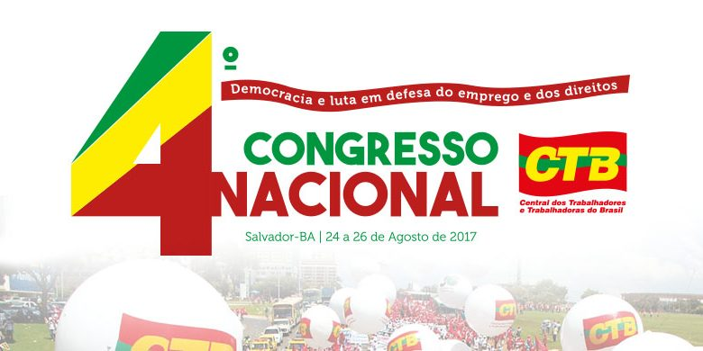 congresso-ctb-estaduais-2017