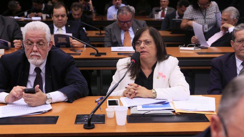 Reunião da Bancada da Bahia (1)