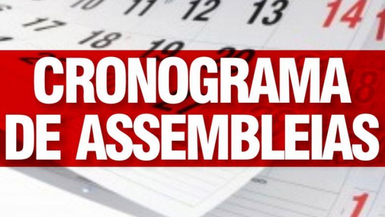 Cronograma_Assembleias
