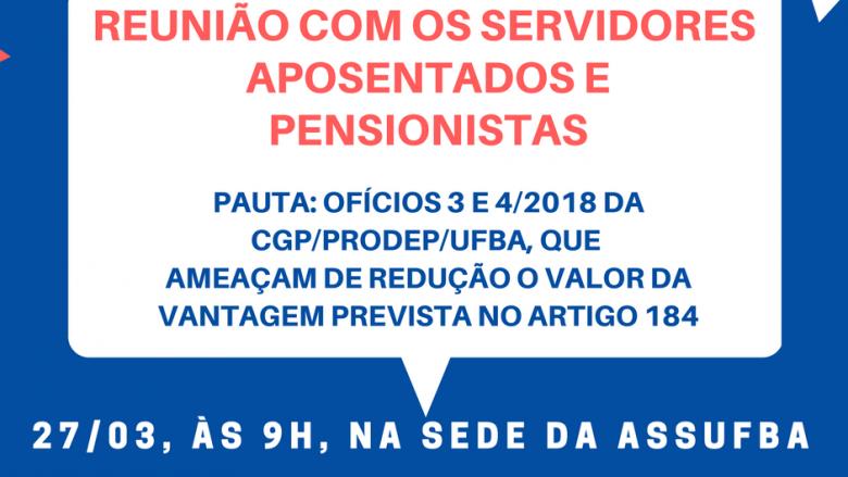 Reunião_Aposentados_Pensionistas_Ofício