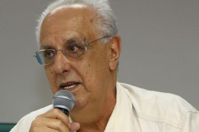João Guilherme Vargas Neto