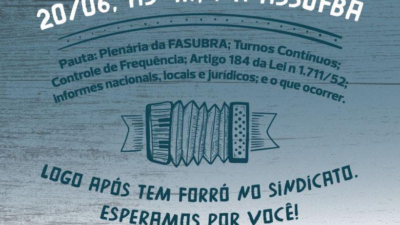 thumbnail_Card-Forro-Assufba-2018-v1-AZUL-rgb