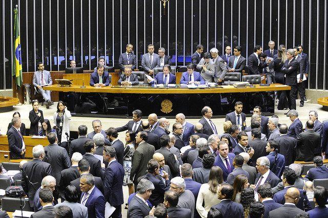 LDO_Congresso